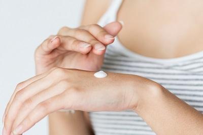 sós tavak pikkelysömör kezelésére