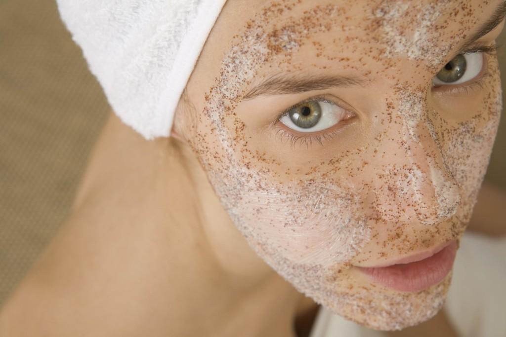 vörös foltok az arcon és pikkelyesek a férfiaknál Troitsk pikkelysömör kezelése