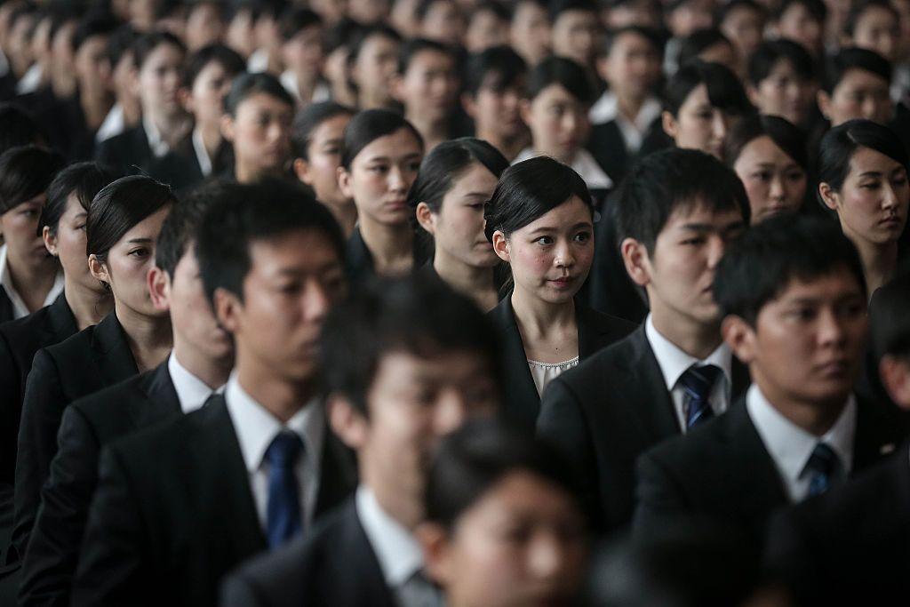 a japánok miért nem szenvednek pikkelysömörben