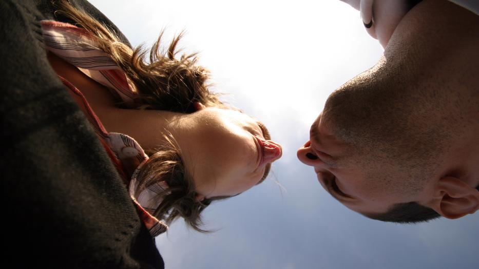 az ész vörös foltokkal borított arca népi gyógymód samponozásra pikkelysömörre