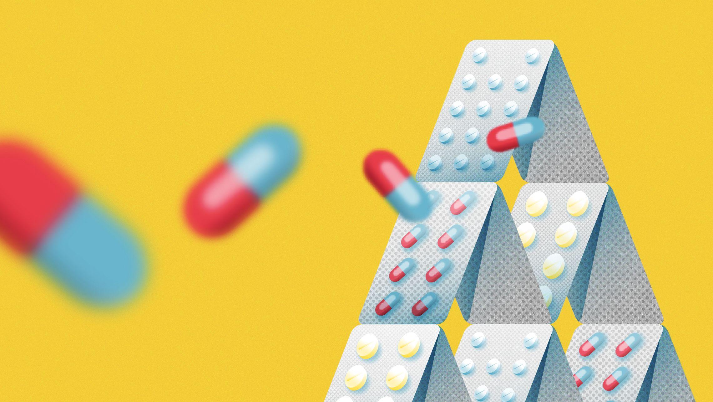 gyógyszerek pikkelysömörhöz gyógyszertárakban mennyit kell pikkelysömör kezelésére