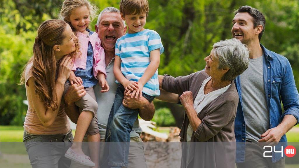 ahol a nagymamák pikkelysömörét kezelik vörös foltok a sarkon viszketés kezelés