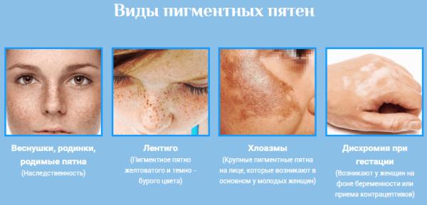 a pikkelysömör 5 nap alatt gyógyítható vörös viszkető foltok jelentek meg az arcon