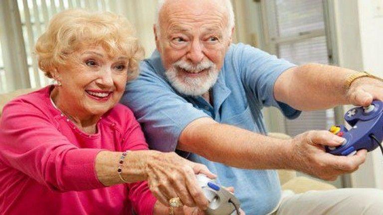 ahol a nagymamák pikkelysömörét kezelik vörös foltok sebek után az arcon