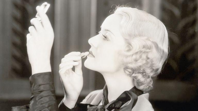 Bőrbetegségek (Psoriasis, Vitiligo)
