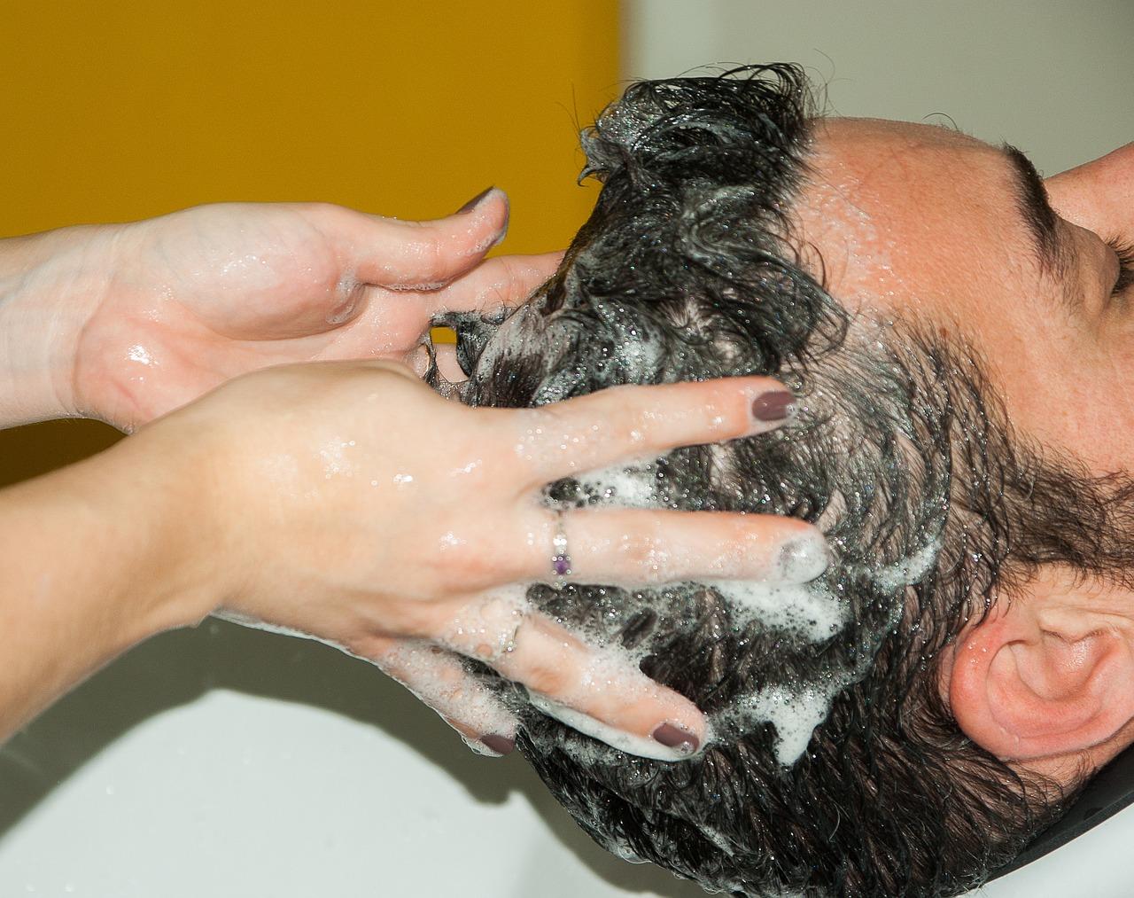 a fejbőr pikkelysömörének kezelése kórházban pikkelysömör kezelése az emberek kztt