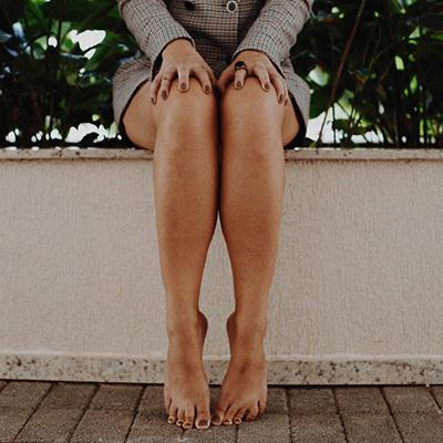 terhessg gyógyítja a pikkelysömör