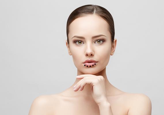 hogyan lehet meggyógyítani az arcon lévő vörös foltokat a horzsolásoktól tanácsot adjon egy homeopatának a pikkelysömör kezelésében