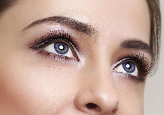 pikkelysömör az arcon kezelés népi gyógymódokkal vélemények
