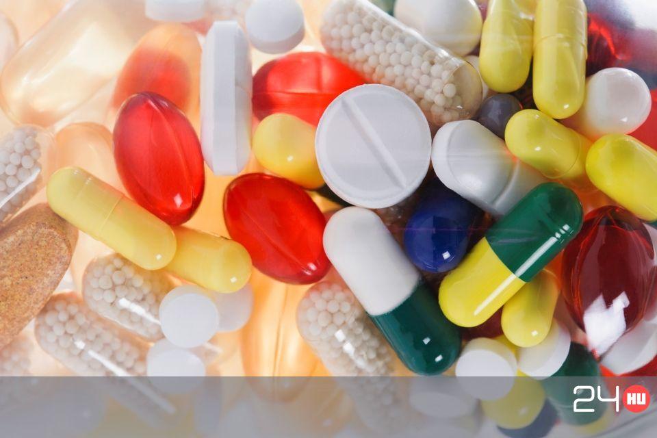 orvosság gyógyszer pikkelysömörhöz phyto krém pikkelysömör