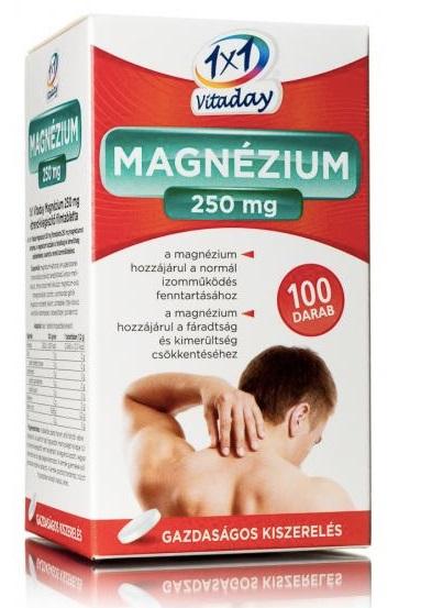 pikkelysömör kezelése kalcium-glükonáttal a testet vörös foltok borítják és viszkető