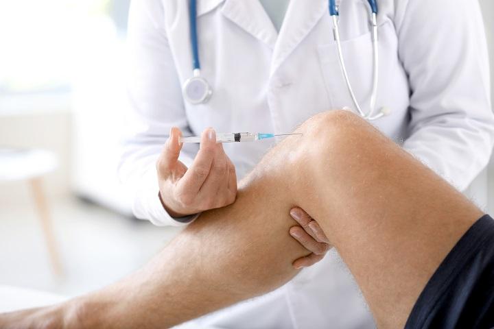 egy injekció pikkelysömör kezelése hogyan lehet pikkelysömör kezelni egy embert otthon gyorsan