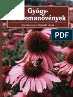 gyógynövények a kaukázusi gyűjtemény pikkelysömör vélemények