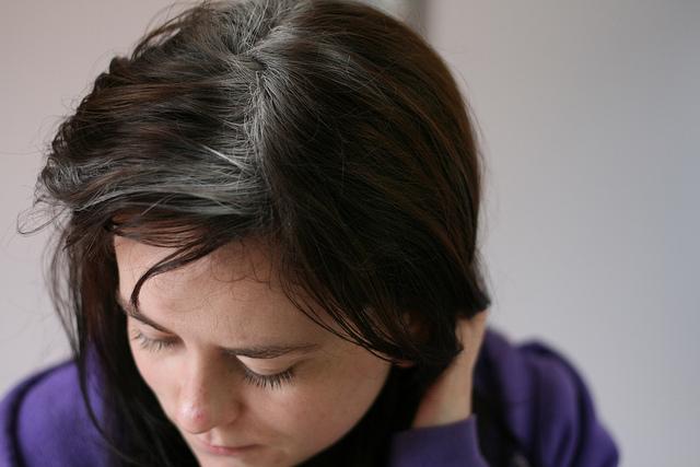 hogyan lehet gyógyítani a fejbőr pikkelysömörét propolissal