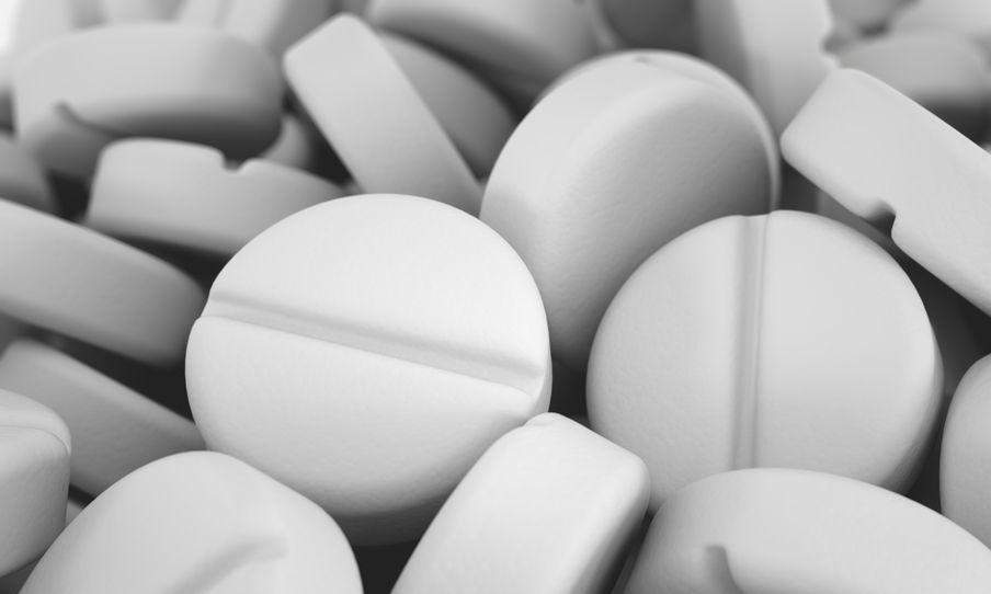 Indiai pikkelysömör gyógyszer