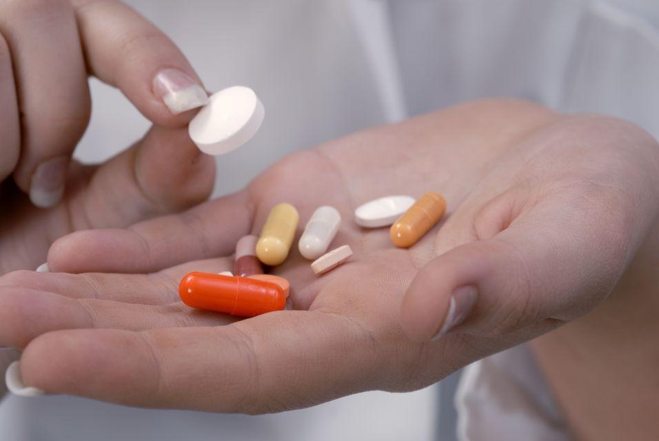 orvosság gyógyszer pikkelysömörhöz látás pikkelysömör kezelése