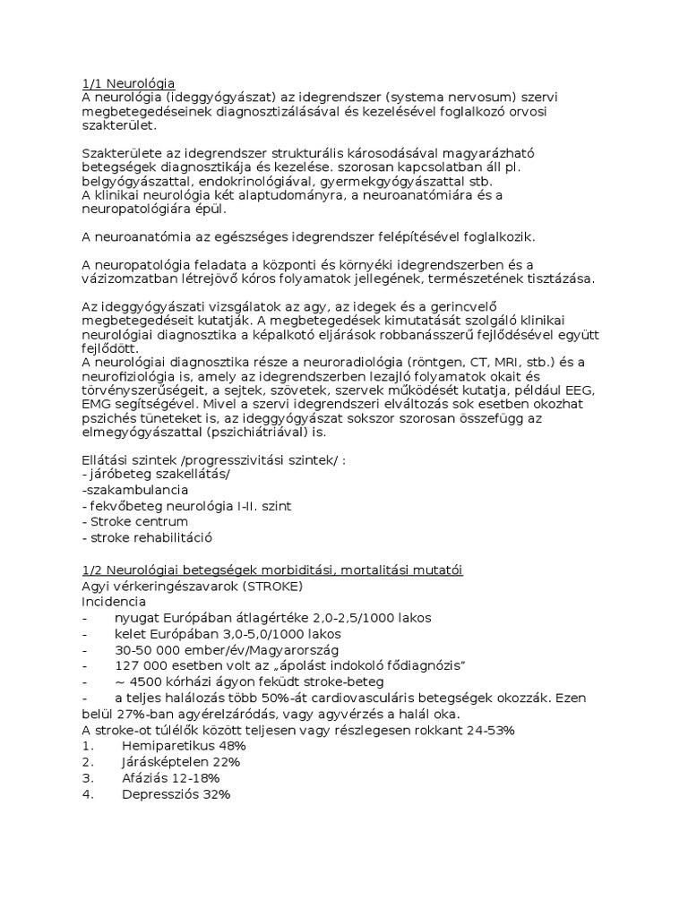anogenitalis psoriasis kezels krém piyasil vélemények pikkelysömörhöz