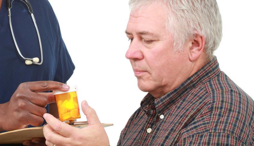 pikkelysömör kezelése egy gyógyító által