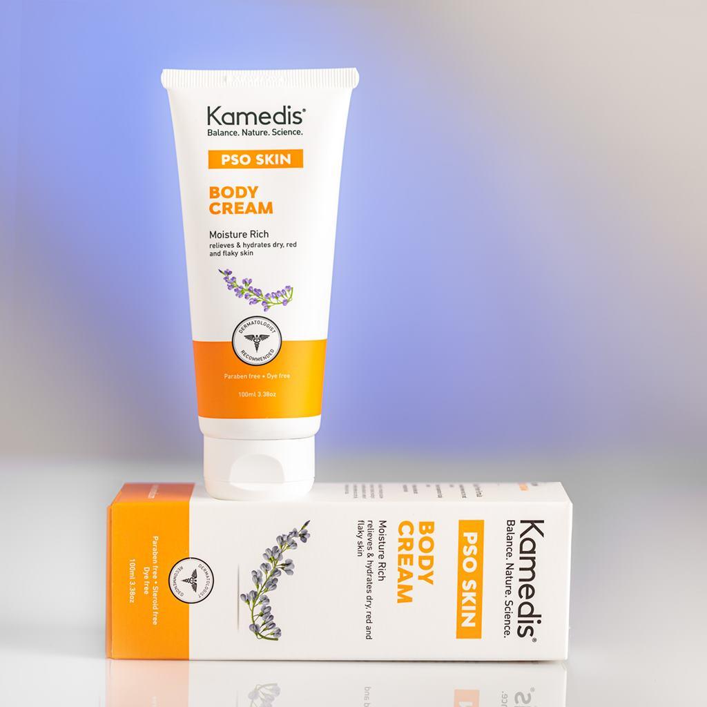 skin relief pikkelysömör krém a pikkelysömör bioenergiás kezelése