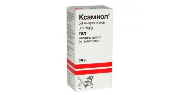CLOSANASOL kenőcs - Gyógyszerkereső - EgészségKalauz