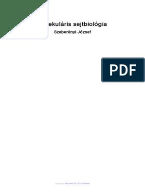 citosztatikumok a pikkelysmr kezelsre