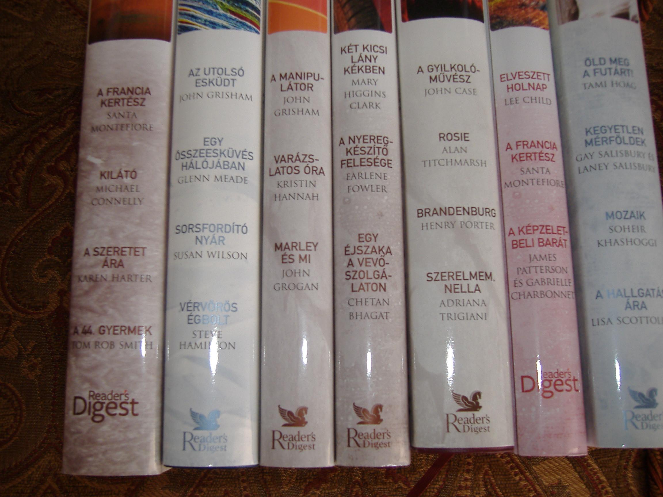 Könyv pikkelysömör minden kezels a hagyomnytl a modernig