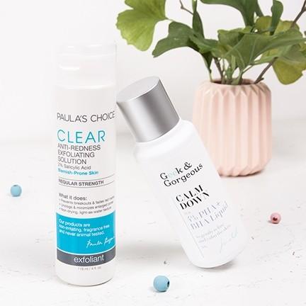 krém a tiszta bőrért a pikkelysömör és a dermatitis ellen pikkelysömör álló stádiumú kezelés