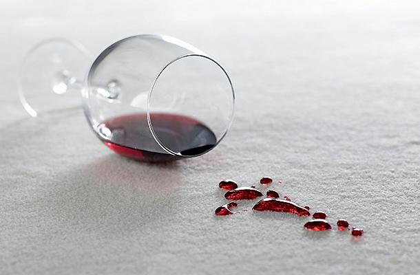 hogyan lehet eltávolítani a vörös foltokat a streptoderma- ból)