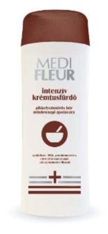 Pikkelysömör elleni gyógyszer | Psorilin Magyarországon