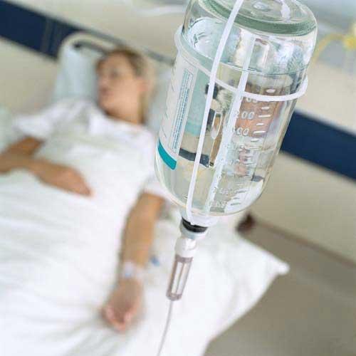 krioterápia a pikkelysömör kezelésében vörös foltok a testen a leégés viszketése után