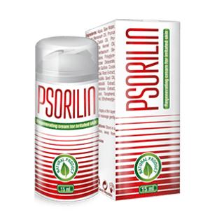 Soridol Psoriasis, pikkelysömör krém 50ml