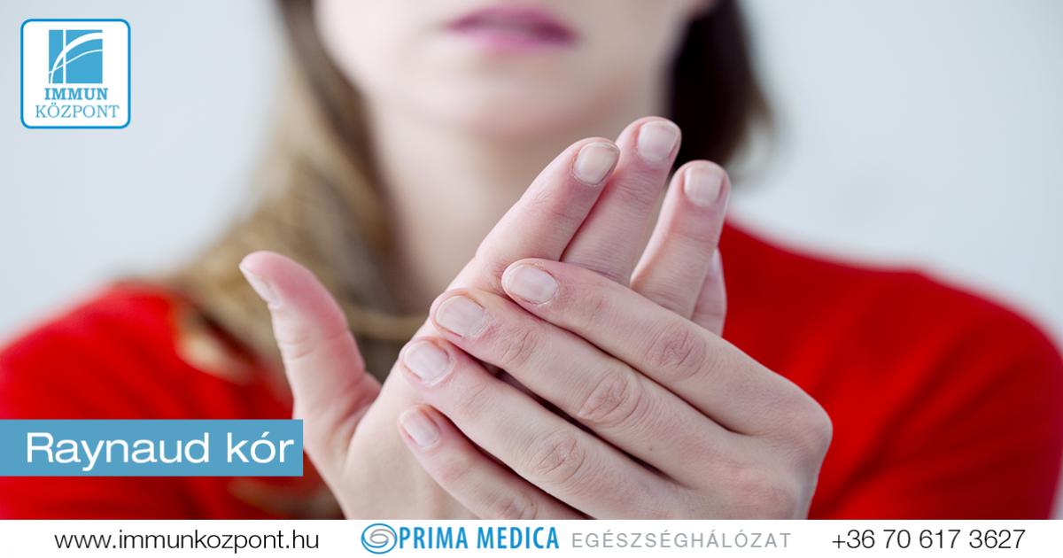 ujjak pikkelysömörének kezelése pikkelysömör megelőzése és kezelése